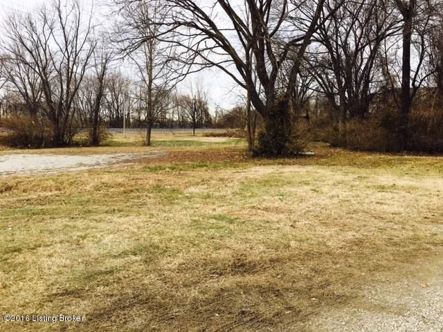 Additional photo for property listing at 5305 Valley Station  Louisville, Kentucky 40272 United States