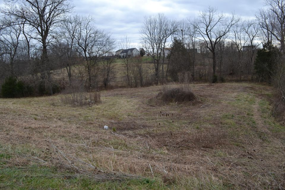 Land for Sale at 58 Saddlebrook Taylorsville, Kentucky 40071 United States