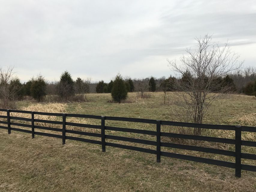Land for Sale at 514 L'Esprit Pendleton, Kentucky 40055 United States