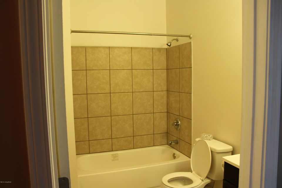 Additional photo for property listing at 951 S Brook Street  Louisville, Kentucky 40203 United States