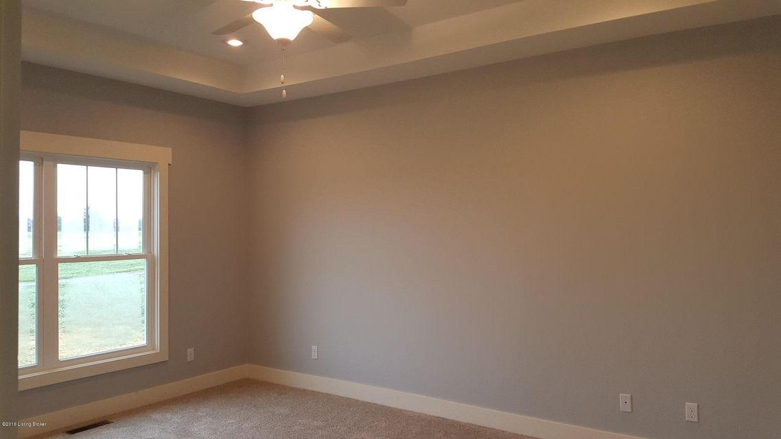 Additional photo for property listing at 157 Remington Drive  Bardstown, Kentucky 40004 United States