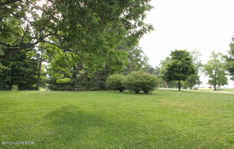 Land for Sale at 1000 Otter Creek Vine Grove, Kentucky 40175 United States