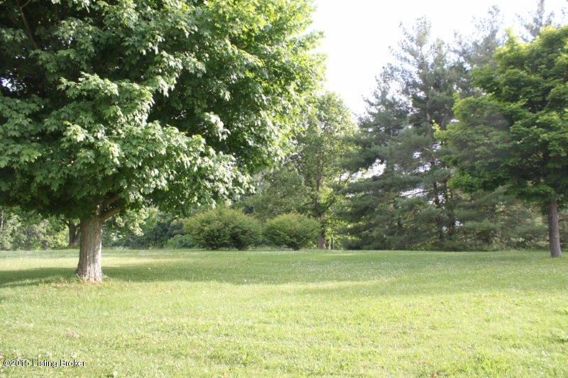 Additional photo for property listing at 1000 Otter Creek  Vine Grove, Kentucky 40175 United States