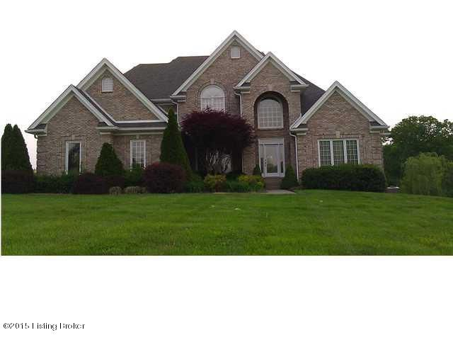 Single Family Home for Sale at 4636-4700 Routt Road 4636-4700 Routt Road Louisville, Kentucky 40299 United States