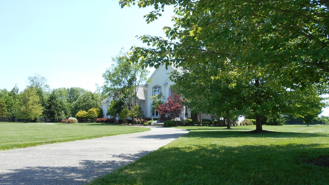 Additional photo for property listing at 13908 River Glen Lane  Prospect, Kentucky 40059 United States