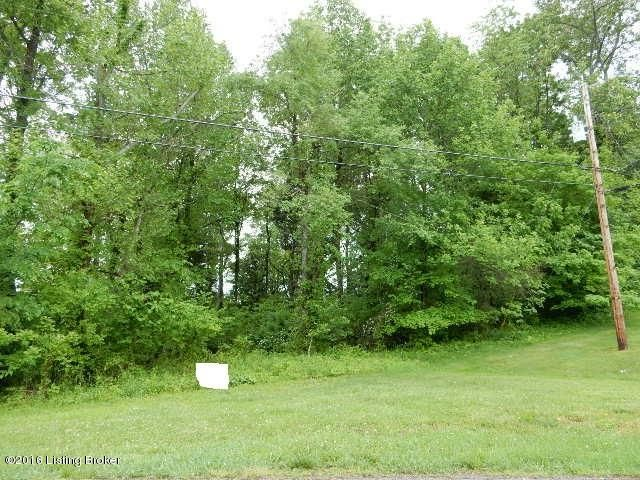 Additional photo for property listing at 71 CHIMNEY ROCK  Shepherdsville, Kentucky 40165 United States
