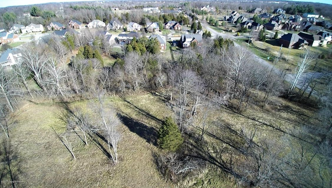 Additional photo for property listing at 14714 Old Henry  Louisville, Kentucky 40245 United States