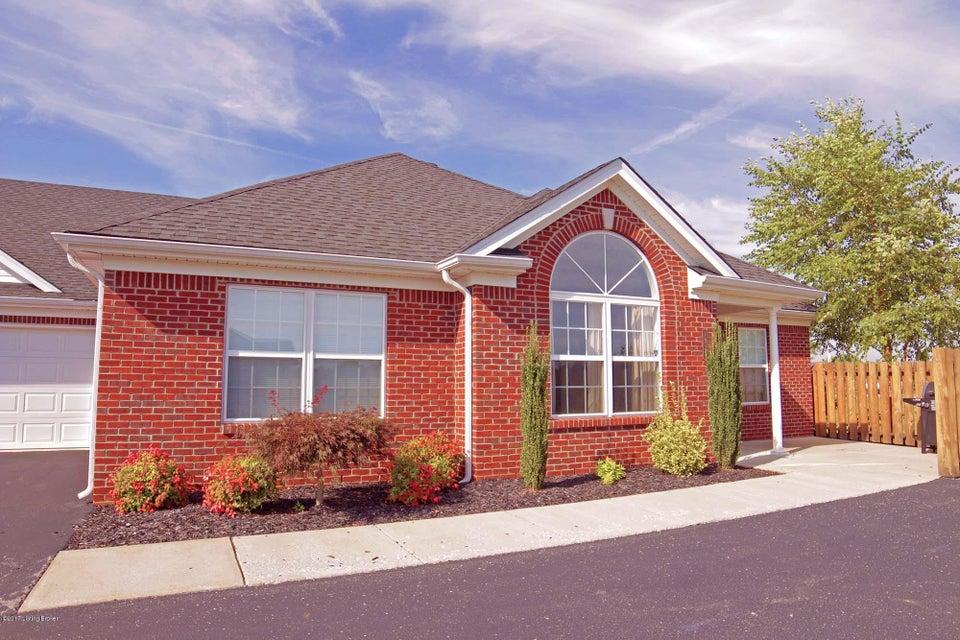 Additional photo for property listing at 1937 Harmony Circle 1937 Harmony Circle Charlestown, Indiana 47111 United States