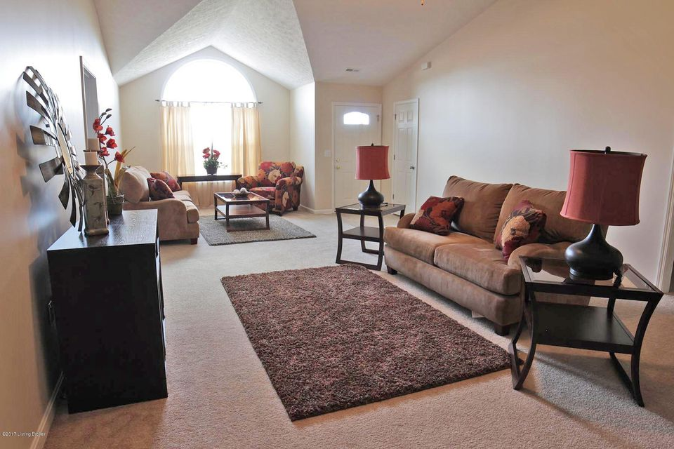 Additional photo for property listing at 1937 Harmony Circle  Charlestown, Indiana 47111 United States