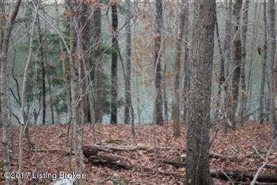 Land for Sale at 120 Northshore Bronston, Kentucky 42518 United States