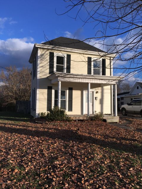 Additional photo for property listing at 5978 S Main Street 5978 S Main Street Eminence, Kentucky 40019 United States