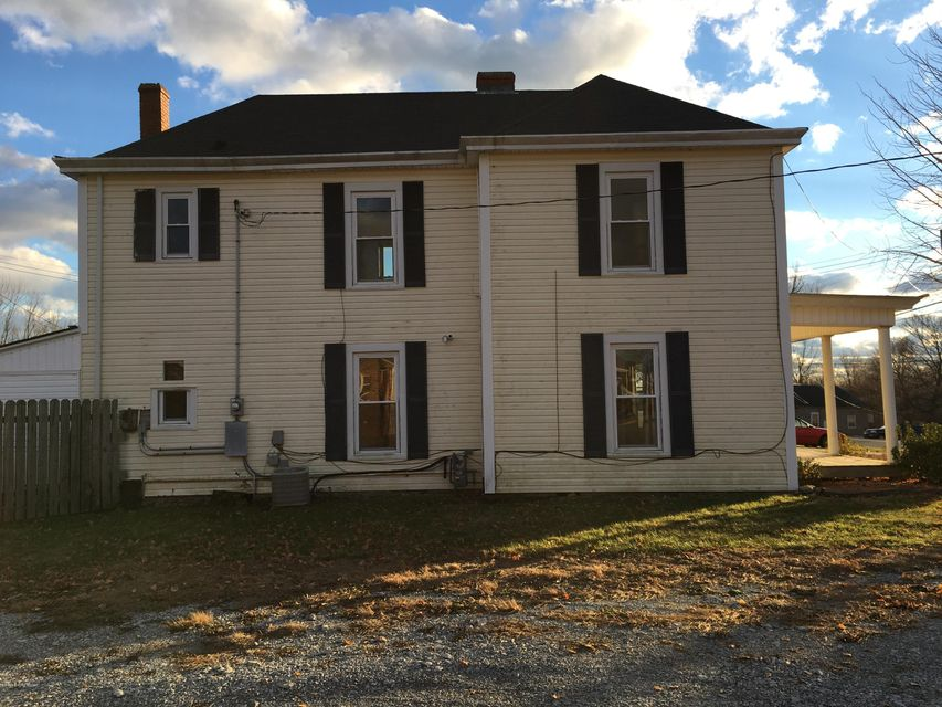 Additional photo for property listing at 5978 S Main Street  Eminence, Kentucky 40019 United States
