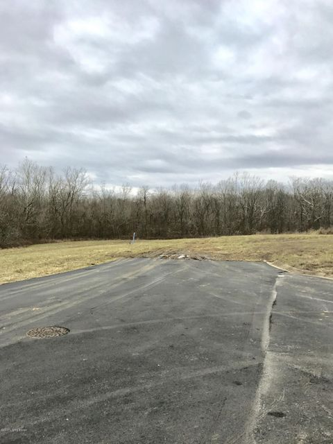Additional photo for property listing at 4801 E Hwy 22 4801 E Hwy 22 Smithfield, Kentucky 40068 United States