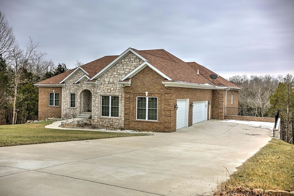 Additional photo for property listing at 6103 Winkler Road  Crestwood, Kentucky 40014 United States