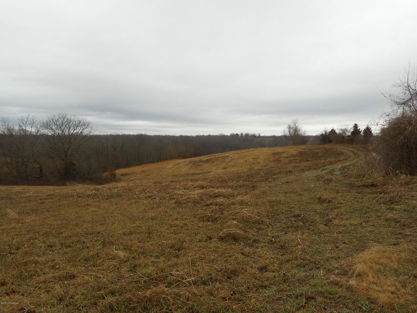 Land for Sale at 1530 Little Mount Church Taylorsville, Kentucky 40071 United States
