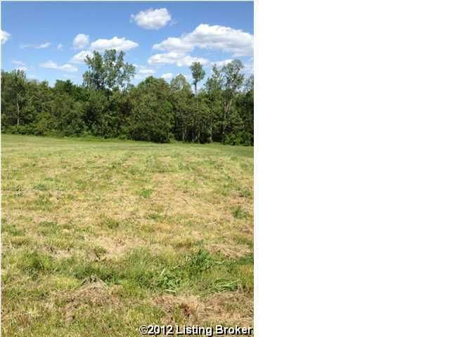 Land for Sale at 22 Genesis 22 Genesis Guston, Kentucky 40142 United States