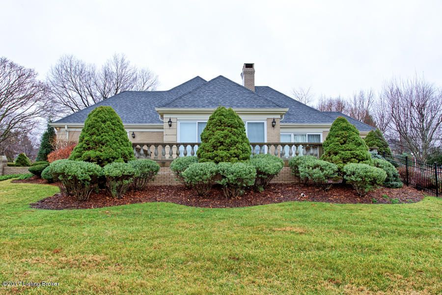 Additional photo for property listing at 8903 Cromwell Hill Road  Louisville, Kentucky 40222 United States