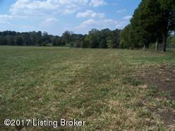 Land for Sale at 1345 Weldon Brandenburg, Kentucky 40108 United States