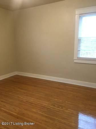 Additional photo for property listing at 1312 Barret Avenue  Louisville, Kentucky 40204 United States