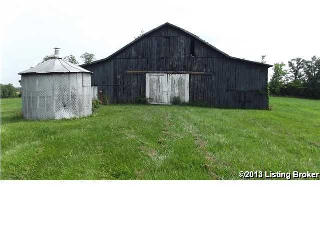 Land for Sale at Main Campbellsburg, Kentucky 40011 United States