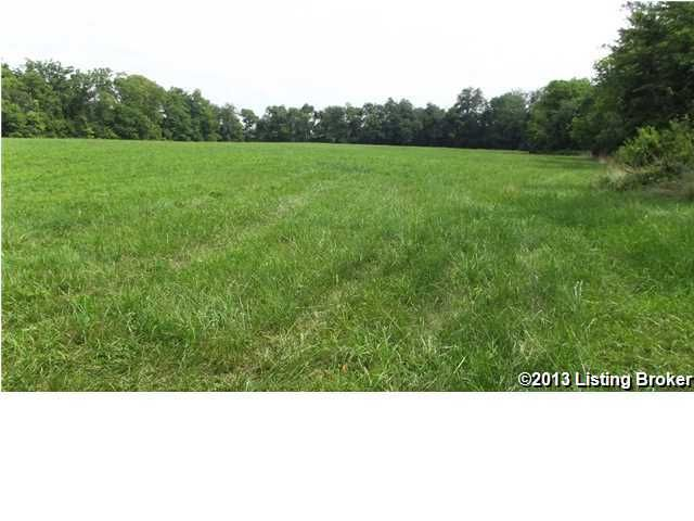 Additional photo for property listing at Main  Campbellsburg, Kentucky 40011 United States