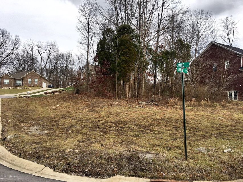 Land for Sale at 6905 Jamie Crestwood, Kentucky 40014 United States