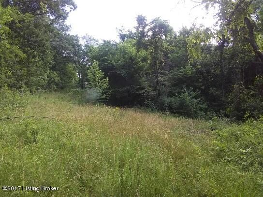 Additional photo for property listing at CULL  Mount Eden, Kentucky 40046 United States