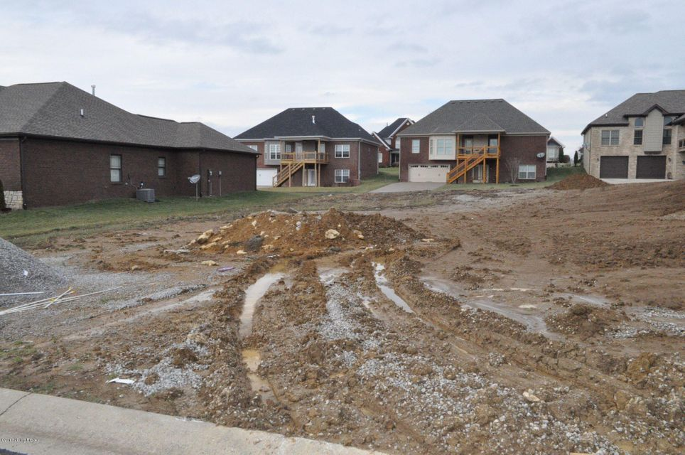 Additional photo for property listing at 1052 Champions  Simpsonville, Kentucky 40067 United States