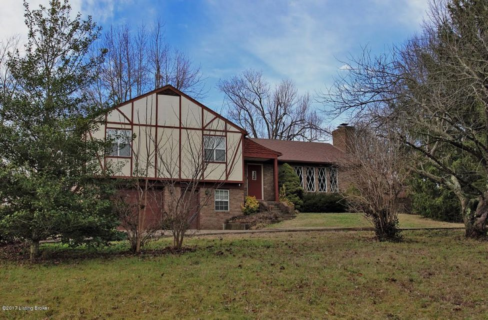 Additional photo for property listing at 510 Wilson Drive  Leitchfield, Kentucky 42754 United States