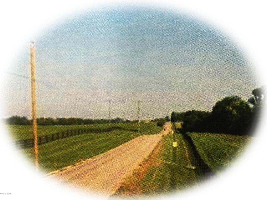 Land for Sale at 2 Locke Prospect, Kentucky 40059 United States