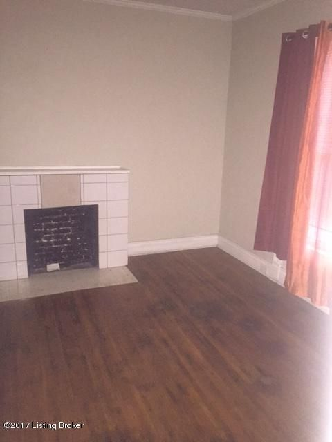 Additional photo for property listing at 1213 S Floyd Street  Louisville, Kentucky 40203 United States