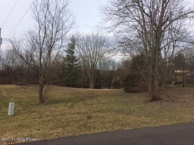 Additional photo for property listing at 3802 Carriage Hill  Crestwood, Kentucky 40014 United States