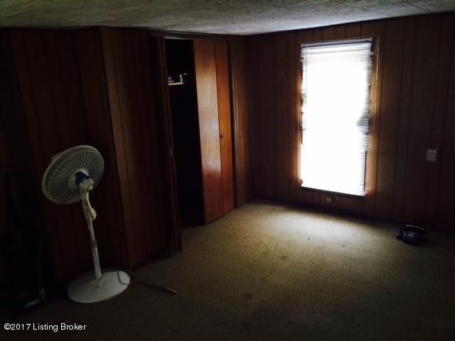 Additional photo for property listing at 5007 Hwy 42 E  Bedford, Kentucky 40006 United States