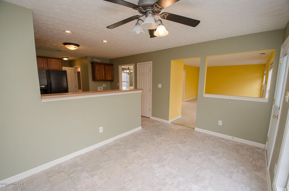 Additional photo for property listing at 10705 Northington Lane  Louisville, Kentucky 40241 United States