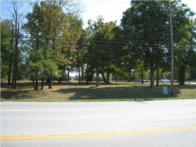 Land for Sale at 3565 Willow Shepherdsville, Kentucky 40165 United States
