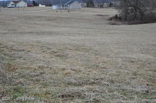 Land for Sale at 26 Evening Star Elizabethtown, Kentucky 42701 United States