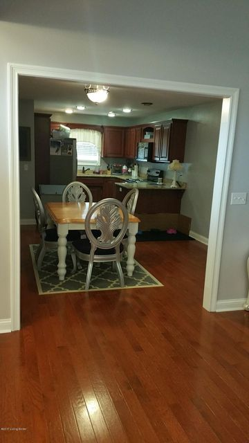 Additional photo for property listing at 113 E Piedmont Drive 113 E Piedmont Drive Vine Grove, Kentucky 40175 United States