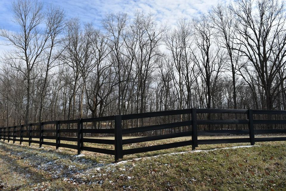 Land for Sale at 2950 L'ESPRIT Pendleton, Kentucky 40055 United States