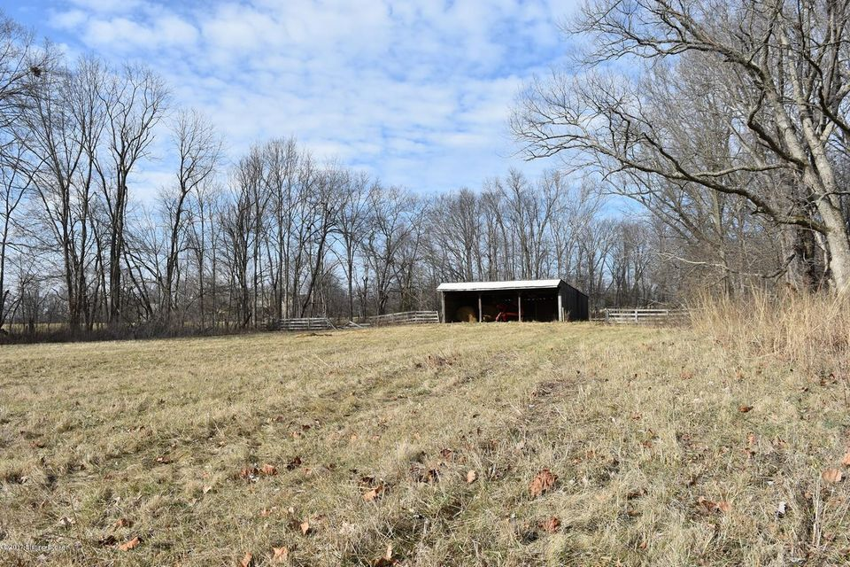 Additional photo for property listing at 2950 L'ESPRIT  Pendleton, Kentucky 40055 United States