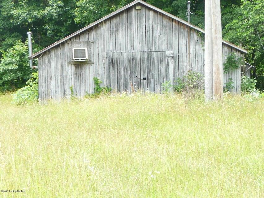 Land for Sale at 999 Briar Ridge Mount Eden, Kentucky 40046 United States