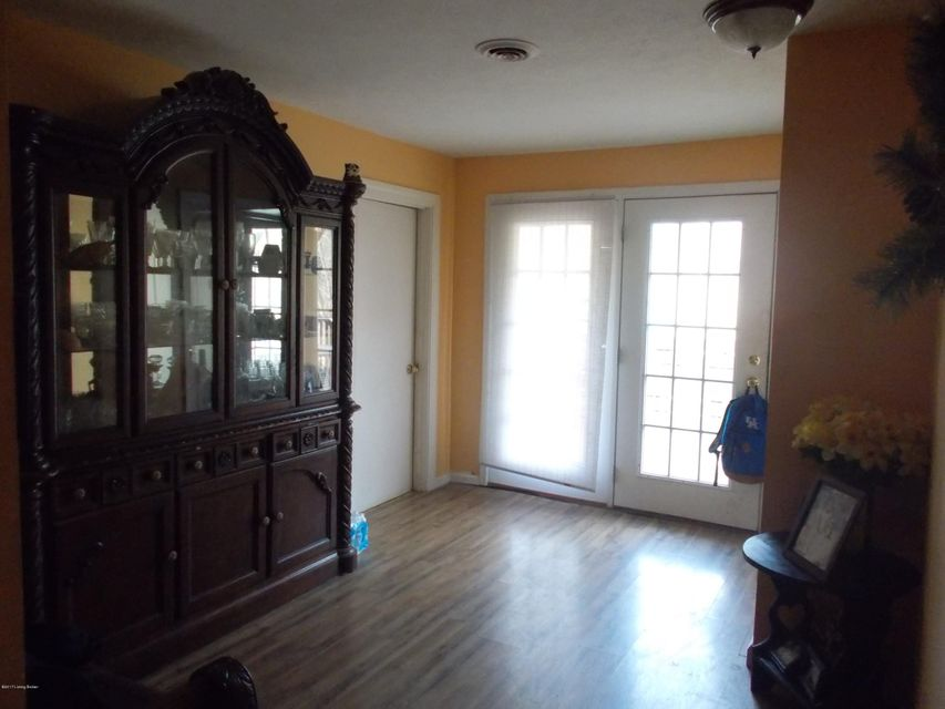Additional photo for property listing at 2101 White's Run Road  Carrollton, Kentucky 41008 United States