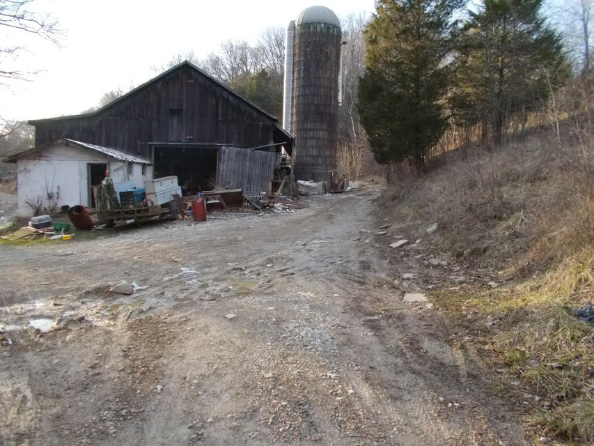 Land for Sale at 2101 White's Run Carrollton, Kentucky 41008 United States