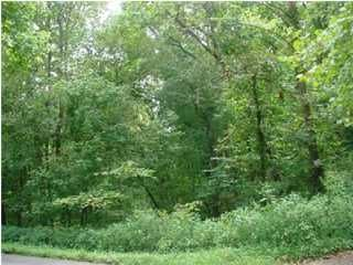 Land for Sale at 8600 Todds Point Crestwood, Kentucky 40014 United States