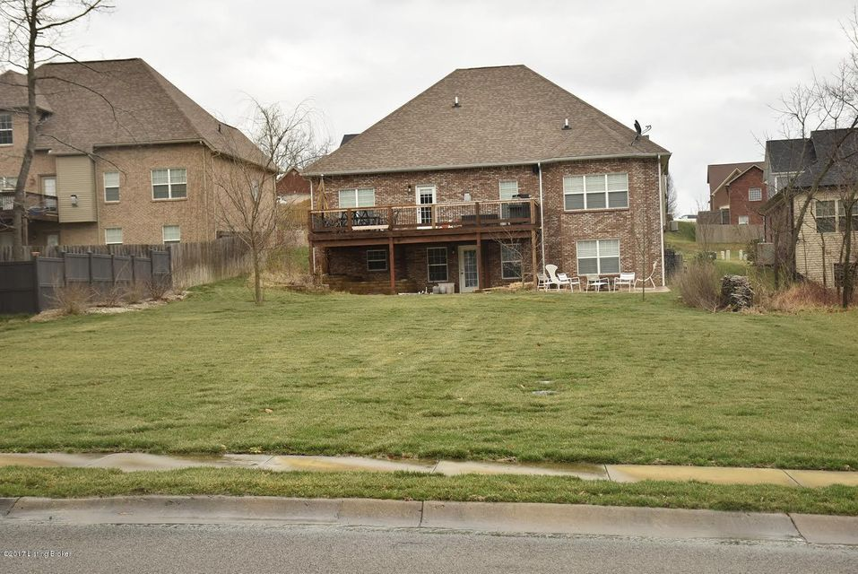 Additional photo for property listing at 503 Richmond  Elizabethtown, Kentucky 42701 United States