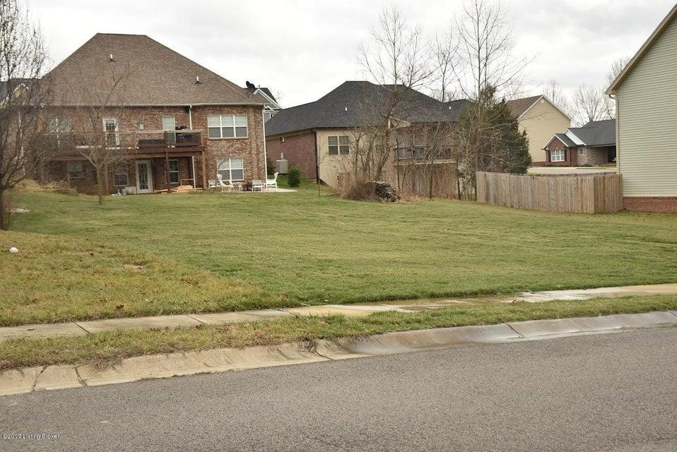 Additional photo for property listing at 503 Richmond 503 Richmond Elizabethtown, Kentucky 42701 United States