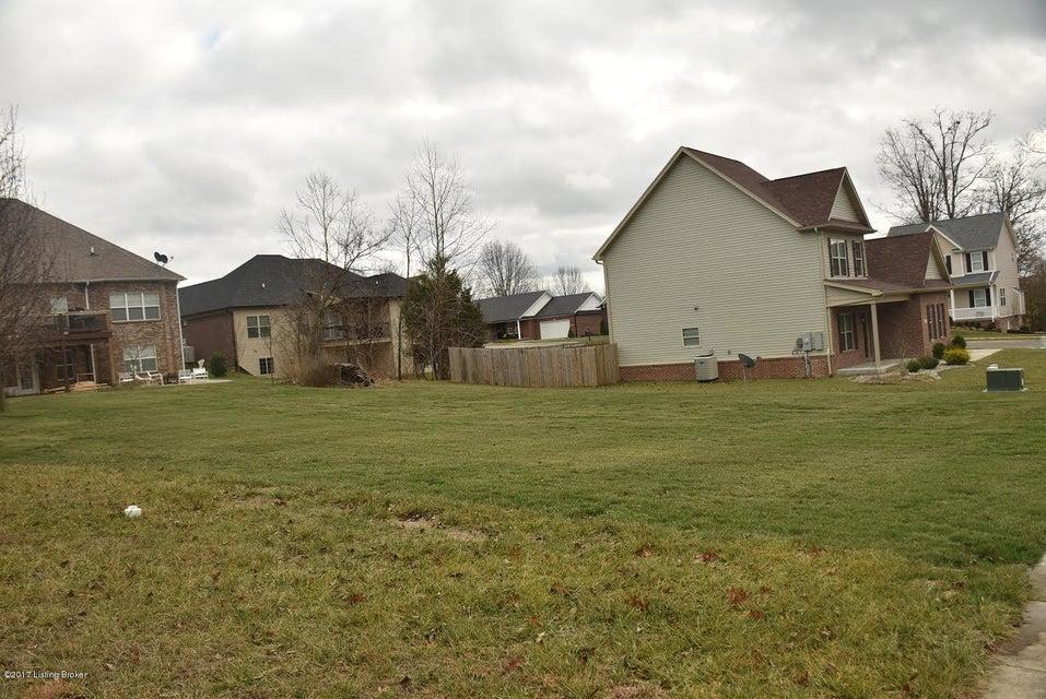 Land for Sale at 503 Richmond 503 Richmond Elizabethtown, Kentucky 42701 United States