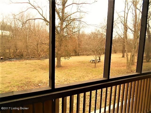 Additional photo for property listing at 1201 Old Cannons Lane  Louisville, Kentucky 40205 United States