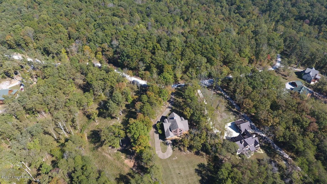 Additional photo for property listing at 878 Danes Hill Road 878 Danes Hill Road Clarkson, Kentucky 42726 United States