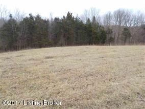 Land for Sale at 4810 HIGHWAY 1066 Bloomfield, Kentucky 40008 United States