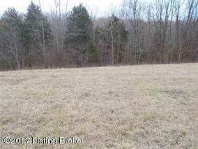 Land for Sale at 4830 HIGHWAY 1066 Bloomfield, Kentucky 40008 United States